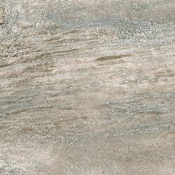 La Fabbrica - Icon - Almond | Ceramic tiles | La Fabbrica