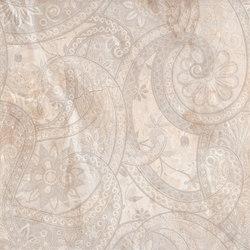La Fabbrica - Thrill - Jasmine Tasmania | Floor tiles | La Fabbrica