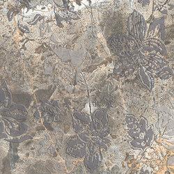 La Fabbrica - Thrill - Alps Sabine | Ceramic slabs | La Fabbrica