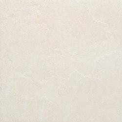 La Fabbrica - Pietra Lavica - Eos | Ceramic panels | La Fabbrica