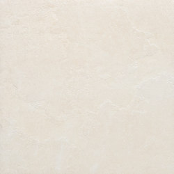 La Fabbrica - Pietra Lavica - Eos | Keramik Platten | La Fabbrica