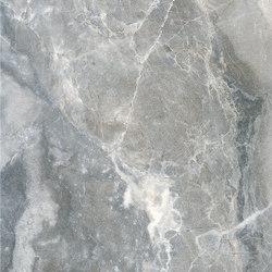 La Fabbrica - Thrill - Frost | Slabs | La Fabbrica
