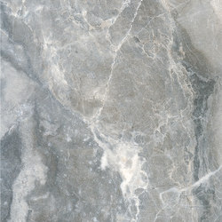 La Fabbrica - Thrill - Frost | Ceramic panels | La Fabbrica