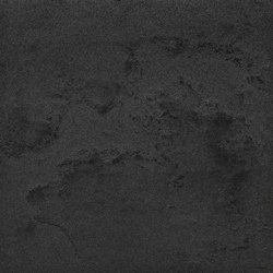 La Fabbrica - Pietra Lavica - Gryphea | Carrelage céramique | La Fabbrica