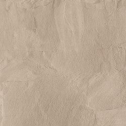 Cornerstone Rockface | Baldosas de cerámica | EMILGROUP