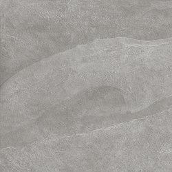 Cornerstone Slate Grey | Carrelage céramique | EMILGROUP
