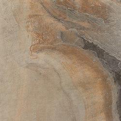 Cornerstone Slate Multicolor | Carrelage céramique | EMILGROUP