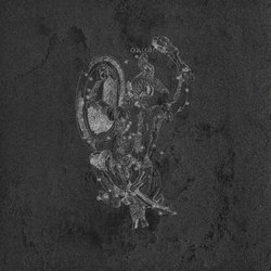 La Fabbrica - Pietra Lavica - Orione Gryphea | Platten | La Fabbrica