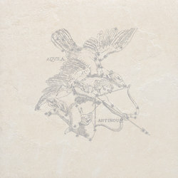 La Fabbrica - Pietra Lavica - Aquila Eos | Carrelage céramique | La Fabbrica