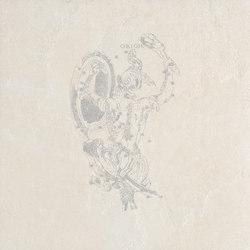 La Fabbrica - Pietra Lavica - Orione Eos | Piastrelle ceramica | La Fabbrica