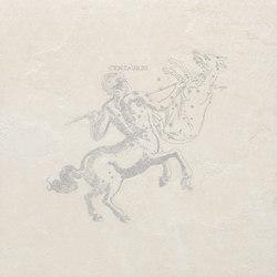 La Fabbrica - Pietra Lavica - Centauro Eos | Ceramic tiles | La Fabbrica