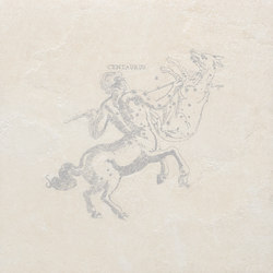 La Fabbrica - Pietra Lavica - Centauro Eos | Carrelage céramique | La Fabbrica