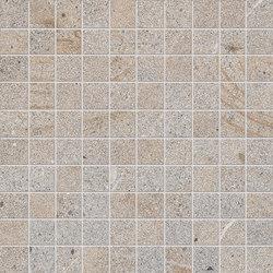 Cornerstone Granite Stone Mosaico | Mosaics | EMILGROUP