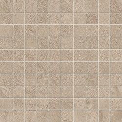 Cornerstone Rockface Mosaico | Ceramic mosaics | EMILGROUP