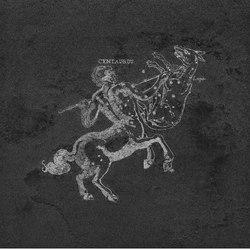 La Fabbrica - Pietra Lavica - Centauro Gryphea | Planchas | La Fabbrica