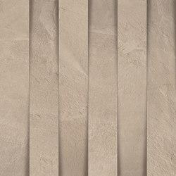 Cornerstone Rockface Modulo | Carrelage mural | EMILGROUP