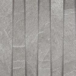 Cornerstone Slate Grey Modulo | Azulejos de pared | EMILGROUP