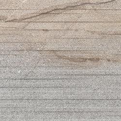 Cornerstone Granite Stone Parallelo | Keramik Fliesen | EMILGROUP