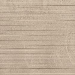Cornerstone Rockface Parallelo | Keramik Fliesen | EMILGROUP