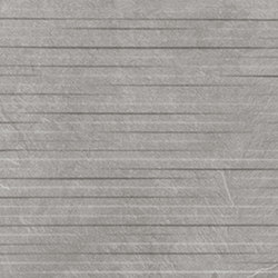 Cornerstone Slate Grey Parallelo | Ceramic tiles | EMILGROUP