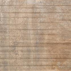 Cornerstone Slate Multicolor Parallelo | Keramik Fliesen | EMILGROUP