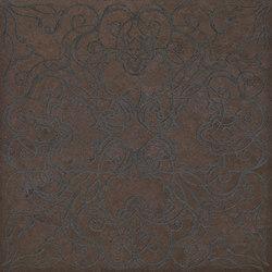 La Fabbrica - Pietra Lavica - Berkana Nebula | Piastrelle ceramica | La Fabbrica