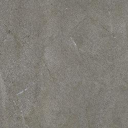 La Fabbrica - Dolomiti - Basalto | Baldosas de cerámica | La Fabbrica