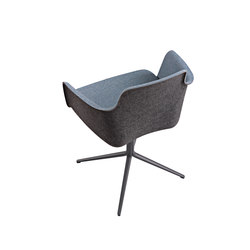 Tono | Stühle | Randers+Radius