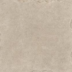 Limestone Beige | Baldosas de suelo | EMILGROUP