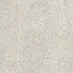 La Fabbrica - Dolomiti - Calcite | Carrelage céramique | La Fabbrica
