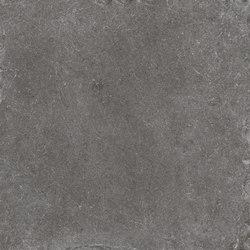Limestone Dark | Außenfliesen | EMILGROUP