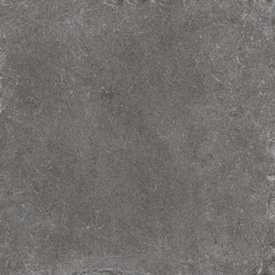 Limestone Dark | Carrelages | EMILGROUP