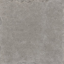 Limestone Light | Tiles | EMILGROUP