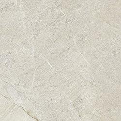 La Fabbrica - Dolomiti - Calcite | Ceramic tiles | La Fabbrica