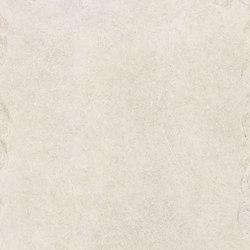 Limestone White | Carrelages | EMILGROUP