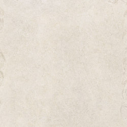 Limestone White | Ceramic tiles | EMILGROUP