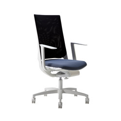 Gala Office Chair | Task chairs | Koleksiyon Furniture