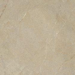 La Fabbrica - Dolomiti - Sabbia | Ceramic tiles | La Fabbrica
