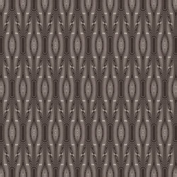 La Fabbrica - Orchestra - Sonata Musical | Floor tiles | La Fabbrica