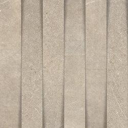 Limestone Beige Modulo | Piastrelle/mattonelle da pareti | EMILGROUP