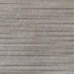 Limestone Light Parallelo | Ceramic tiles | EMILGROUP