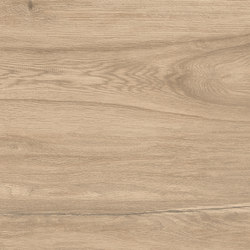 Wood Talk Beige Digue | Außenfliesen | EMILGROUP
