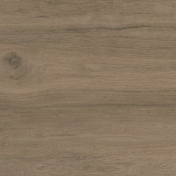 Wood Talk Brown Flax | Außenfliesen | EMILGROUP
