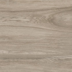 Wood Talk Grey Pepper | Tiles | EMILGROUP