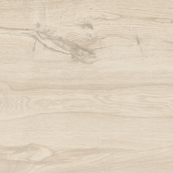 Wood Talk White Smoke | Tiles | EMILGROUP