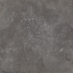 Dust Black | Ceramic tiles | EMILGROUP