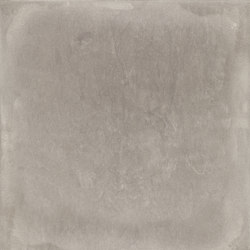 Dust Grey | Tiles | EMILGROUP