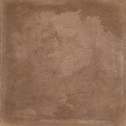 Dust Rust | Ceramic tiles | EMILGROUP