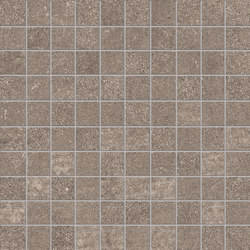 Dust Mosaico Mud | Mosaïques | EMILGROUP