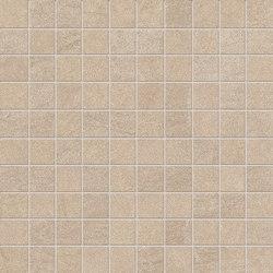 Dust Mosaico Sand | Mosaici | EMILGROUP